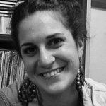 Catalina Zorich