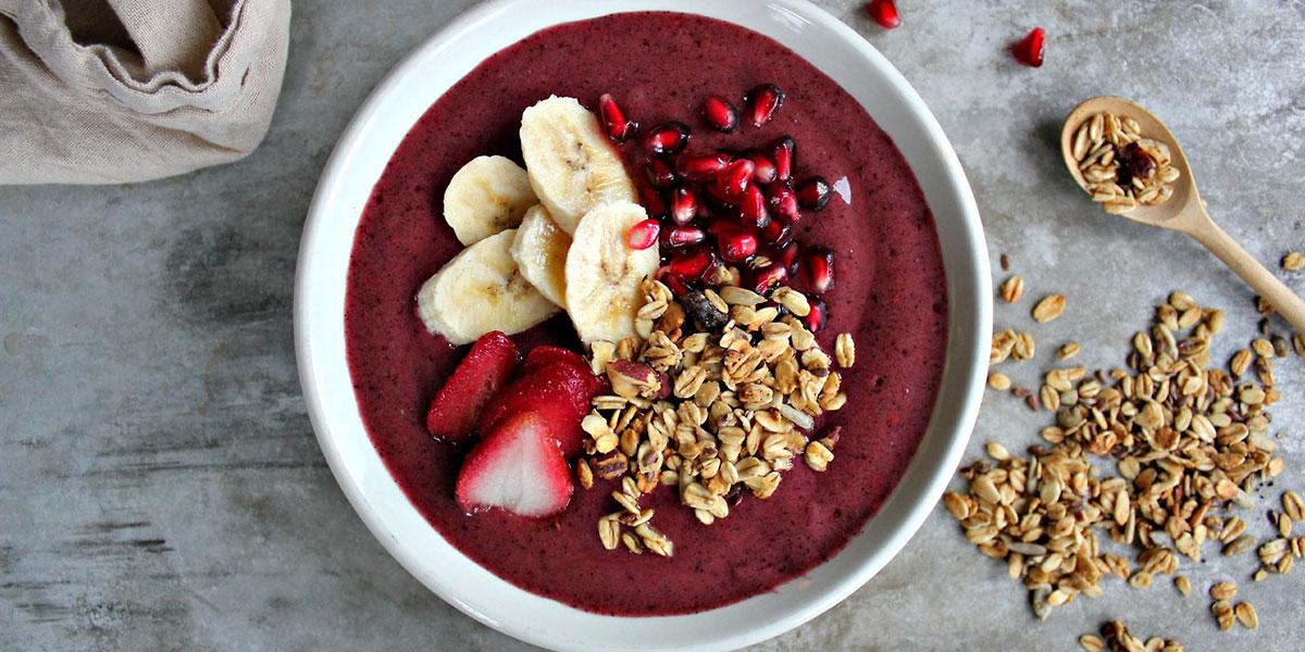 Taller herbodietética y colaciones saludables