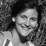María Luz Stella