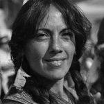 Wiñay Killa - Valeria Santillán